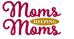 Moms Helping Moms