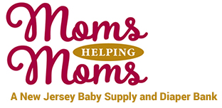 Moms Helping Moms Logo
